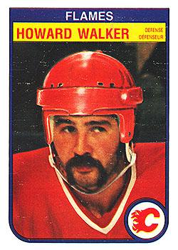 59 CALG Howard Walker