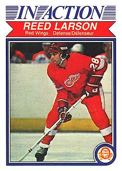 89 DETR Reed Larson