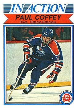 102 EDMO Paul Coffey