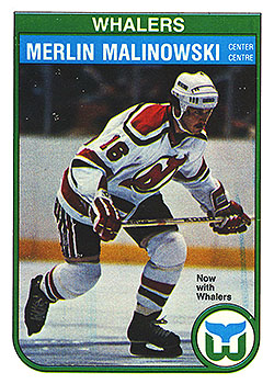 128 HART Merlin Malinowski