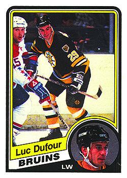 3 BOST Luc Dufour