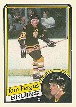 4 BOST Tom Fergus