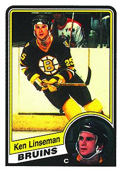 7 BOST Ken Linseman