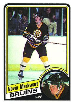8 BOST Nevin Markwart