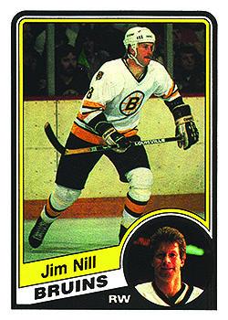 11 BOST Jim Nill
