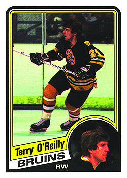 13 BOST Terry O'Reilly