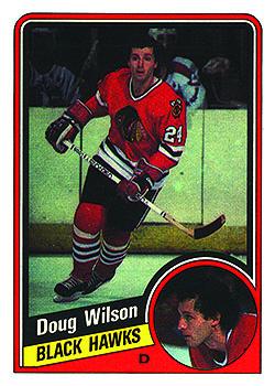 48 CHIC Doug Wilson