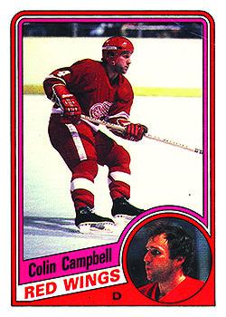 51 DETR Colin Campbell