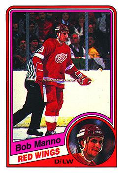 59 DETR Bob Manno