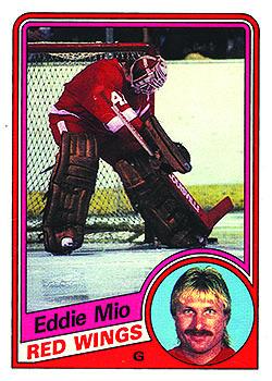 61 DETR Ed Mio