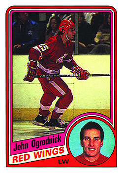 62 DETR John Ogrodnick