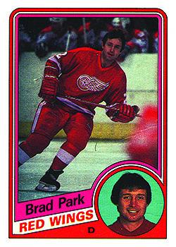 63 DETR Brad Park