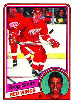 64 DETR Greg Smith