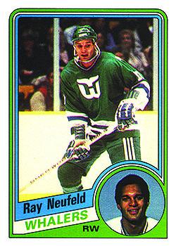 76 HART Ray Neufeld