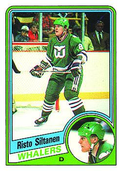 78 HART Risto Siltanen