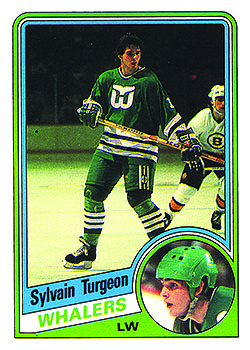 79 HART Sylvain Turgeon