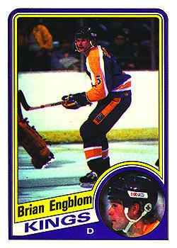 83 LOSA Brian Engblom