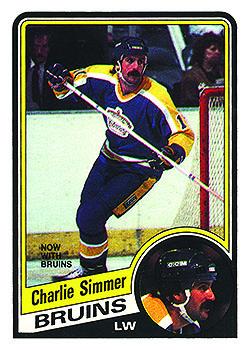 90 LOSA_BOST Charlie Simmer