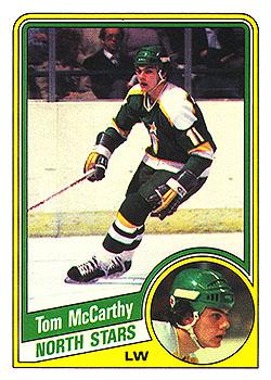 103 MINS Tom J. McCarthy