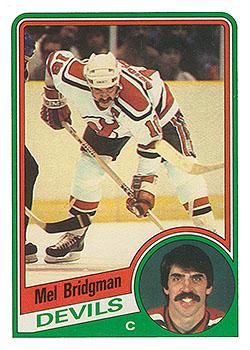109 NEWJ Mel Bridgman