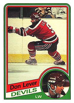 112 NEWJ Don Lever