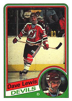 113 NEWJ Dave Lewis