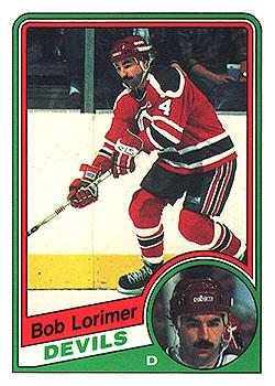 114 NEWJ Bob Lorimer