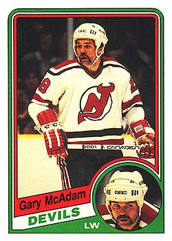 117 NEWJ Gary McAdam