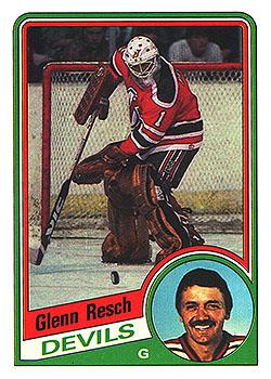 119 NEWJ Glenn (Chico) Resch