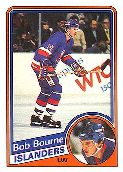 123 NYIS Bob Bourne