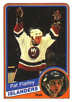 124 NYIS Patrick Flatley