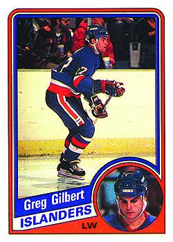 125 NYIS Greg Gilbert