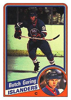 127 NYIS Butch Goring