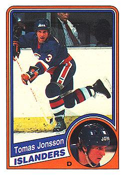 128 NYIS Tomas Jonsson