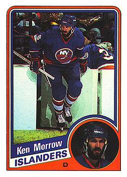 131 NYIS Ken Morrow