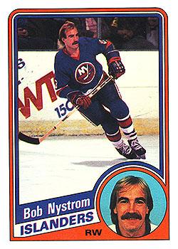 132 NYIS Bob Nyström