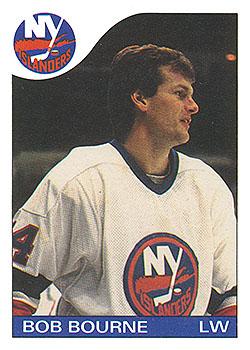 97 NYIS Bob Bourne