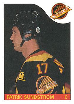 115 VANC Patrik Sundström
