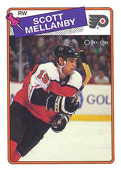 21 PHIL Scott Mellanby