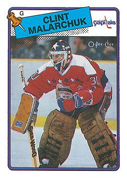 25 WASH Clint Malarchuk