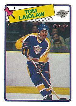 37 LOSA Tom Laidlaw