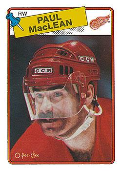 38 DETR Paul MacLean