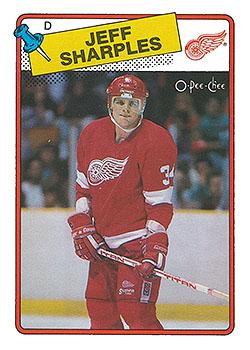 48 DETR Jeff Sharples