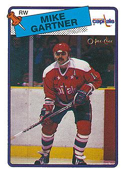 50 WASH Mike Gartner