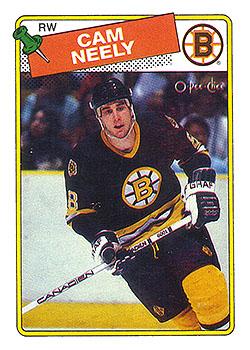 58 BOST Cam Neely