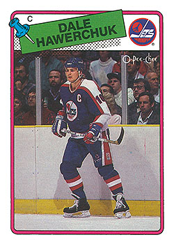 65 WINN Dale Hawerchuk