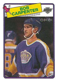 72 LOSA Bob Carpenter