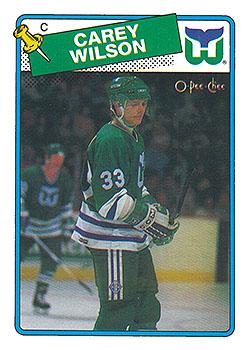 75 HART Carey Wilson