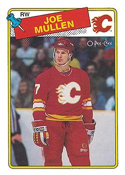 76 CALG Joe Mullen