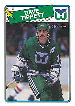 85 HART Dave Tippett